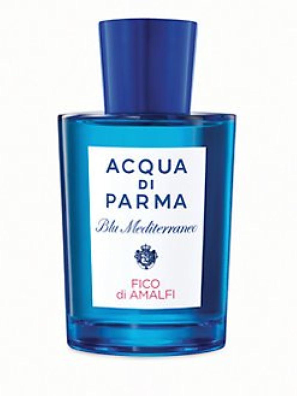 シャンプー顔料複数Blu Mediterraneo Fico di Amalfi (ブルー メディタレーネオ フィコ ディ アマルフィ) 6.9 oz (200ml) Vitalizing Body Cream by Acqua di Parma
