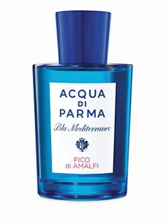 余剰黒くする信頼性Blu Mediterraneo Fico di Amalfi (ブルー メディタレーネオ フィコ ディ アマルフィ) 6.9 oz (200ml) Vitalizing Body Cream by Acqua di Parma