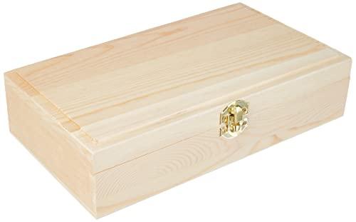 Rayher Hobby -  RAYHER 62296000 Holz