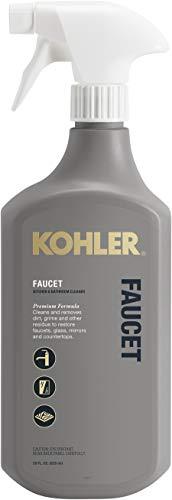 Kohler K-EC23723-NA Faucet Cleaner