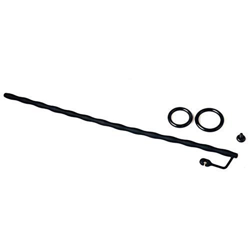YP Pyerotictoy Jeans 10 mm Durchmesser 350 mm in der Länge von Pe-‑ is Prostàte Pēnís Plug Urē-th;ral Blō-rse Eye Māstur-bate Cāthetěr Produkt für Herren Jeans Tanga Schal