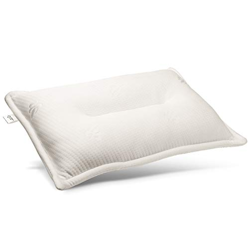 AairHut 安眠枕(ダンプルーフメモリアルスポンジ枕)