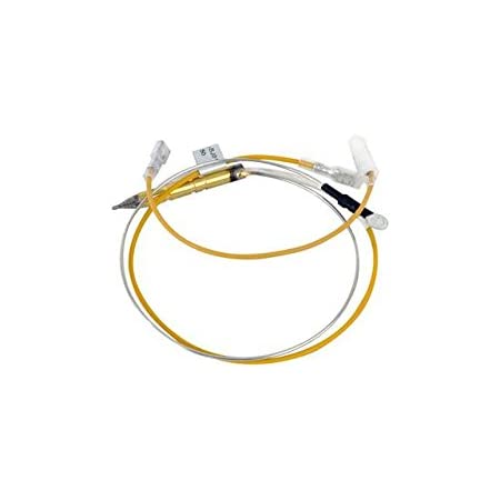Unbekannt Thermostat Temperaturschalter 250V 10A /Öf///Öffner//Schliesser=Schliesser Schalttemperatur=70 /°C