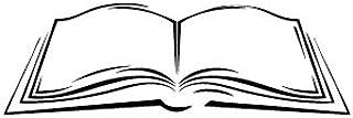 Digital Library Preservation Strategies