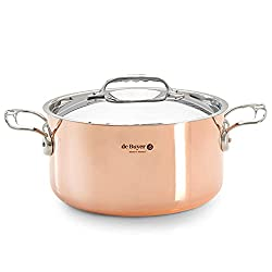 Best Pot For Making Soup