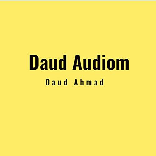 Daud Audiom