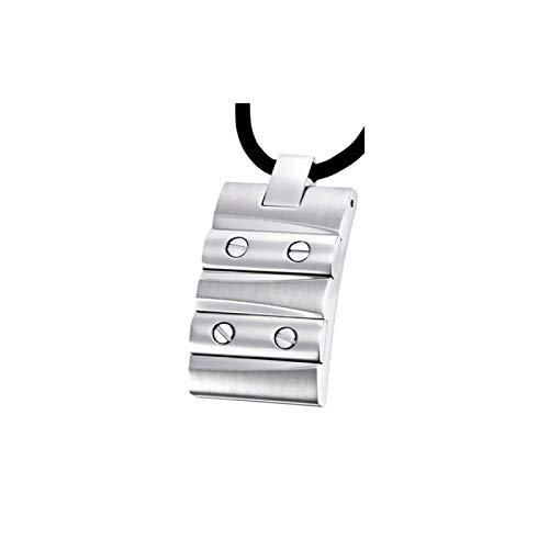 BVC Reloj Collar Lotus Style Hombre LS1172-1/1