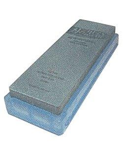 シャプトン 刃の黒幕 ブルーブラック #320 荒砥 セラミック砥石 K0709