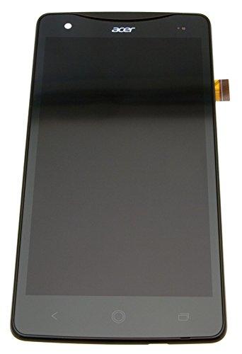 Original Acer Bildschirm Modul Liquid S1 (S510)