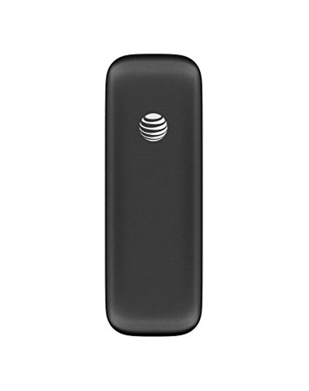 ZTE Velocity USB Stick (Mobile Data Modem) - GSM Unlocked