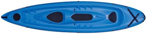 BIC Tobago Deluxe Kayak, Blue