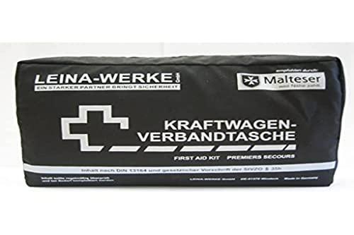 Leina Werke GmbH -  Leina KZF 73602