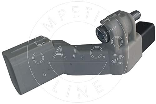 a.i.c. Competition Line 55187 vilebrequin Capteur V