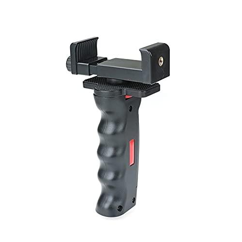 GEBAN Dron Accessori Selfie Shooting Support Stand per D& Ji per Mavic Mini/Mini 2 Mini Drones Supporto per Stabilizzatore Portatile Accessori droni (Color : Option A)