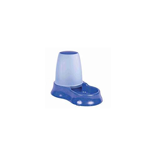 Trixie 24762 Wasser- und Futterspender (farblich sortiert), 1,5 Liter - 3