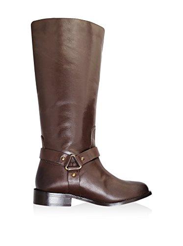 Redfoot Stiefel braun EU 36 (UK 3)