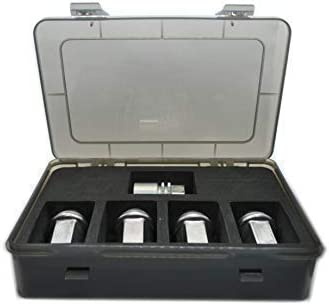 Feisty Brands Wheel Lock Key Box Storing: Wholesale Perfect - High order Lo for