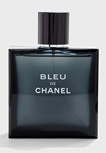 Chanel Bleu Edt Vapo - 150 Ml