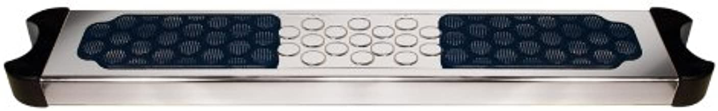 Swimline HydroTools Stainless Steel Ladder Step