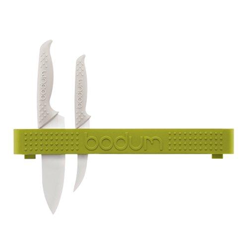 Bodum Bistro 11373–565Supporto per coltelli per la Parete