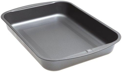 Nonstick Roast Pan