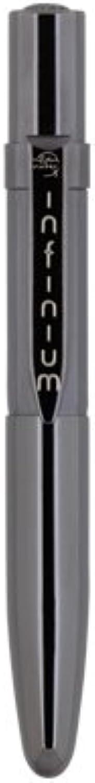 Fisher Space Pen infb-1 mittel blau 1pièce (S) Kugelschreiber Kugelschreiber Kugelschreiber – Kugelschreiber (blau, schwarz, mittel, 1 Stück (S)) B007PPZ40Y | Elegant und feierlich  2fcd7a