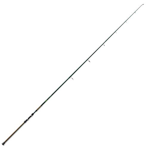 """St. Croix Rods Triumph Surf Spinning Rod, 9'0"""" (TSF90M2)"""