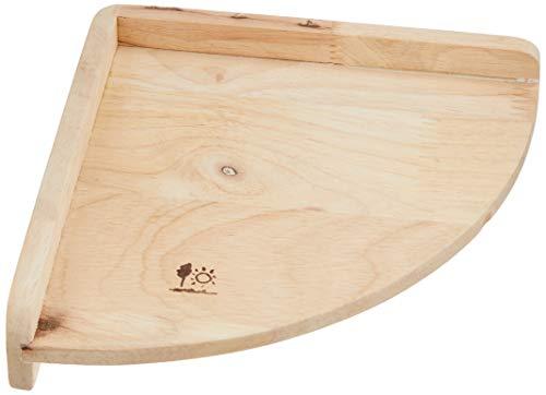 SANKO 木製コーナーステージ 小