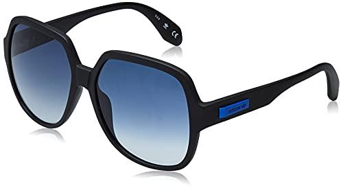 adidas Originals OR0034 Gafas, Negro, Talla única para Mujer