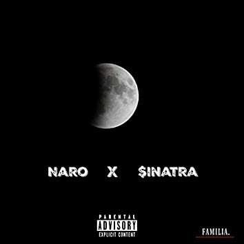Fly Me to the Moon (feat. Jeh $inatra)