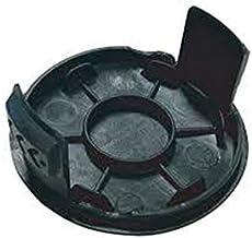 Bosch F016F04557 spoelafdekking voor boord, grijs
