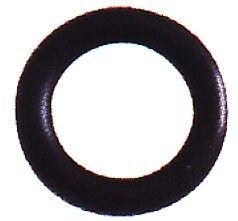 O-Ring für CO2 Druckminderer