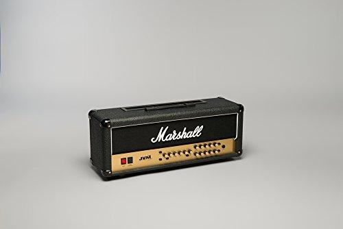 Marshall JVM M-JVM205H-U Guitar Amplifier Head