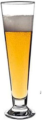 Bormioli Rocco Palladio Beer Glasses - Box ml 300 of o Boston Mall Seattle Mall 10.5 6