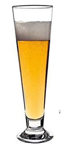 Bormioli - Copas cerveza palladio 37 cl. caja-6