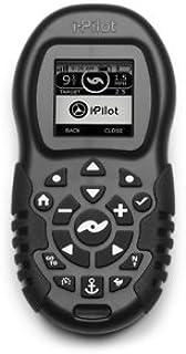 Minn Kota I-Pilot 1.6/Ulterra Next Generation Remote #2994075