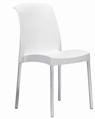 Scab Design Set 6 sedie Jenny Colore Lino