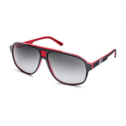 Audi collection 3111800600 Audi Heritage Sonnenbrille