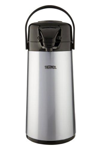 termo café termos oferta de termos marca thermos