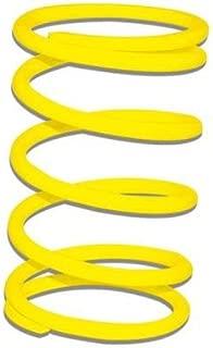 8 rulli Malossi HTRoll /ø26 x 12,8 gr.14 6611367.C0 Malossi-60729