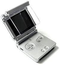 Naki World Magnifier SP2 for Gameboy Advance SP (60016)