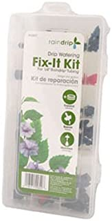 Raindrip R558DT Fix-A-Kit Repair Set