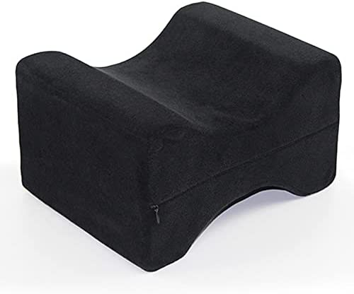 WASHAN The OFFicial shop Leg-Clamping Max 61% OFF Pillow Memory Foam