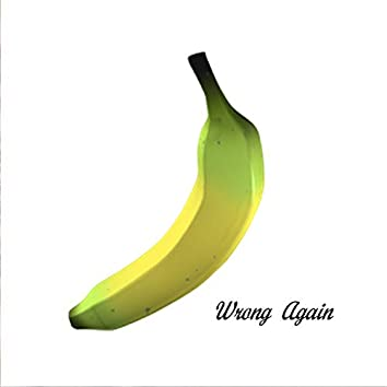 Digital Banana