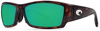 Costa Corbina Omni Fit Sunglasses