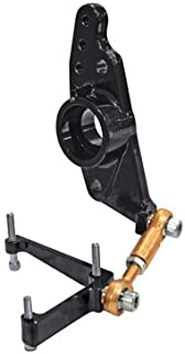 Progressive Suspension 30-2000 Bagger Brace Touring Link Bolt On Chassis Stabilizer