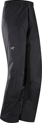 Arc'teryx Beta SL Pant Black LG