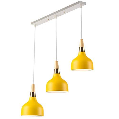 AI LI WEI Juan mooie lampen/sjabloon verlichting voor restaurant van de kalender – keuken voor creatieve woonkamerlamp