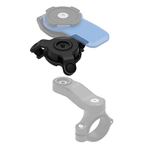 Modulo Anti-Vibrazioni Quad Lock