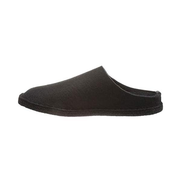 HAFLINGER Women's Slippers